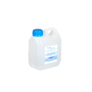 Demineralised water 25 litre